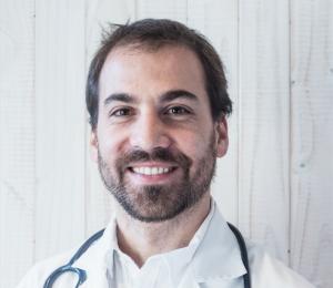 """<p style=""""text-align: center;"""">Medicina Integrativa</a><br>  Terapia Biorreguladora</a><br> Director Médico de CasaFen'"""