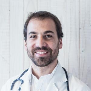 Dr. Cristóbal Carrasco - CasaFEN