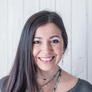Matrona Andrea Torres - CasaFEN