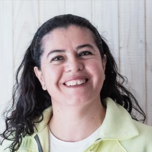 Pilar Estrada - CasaFEN