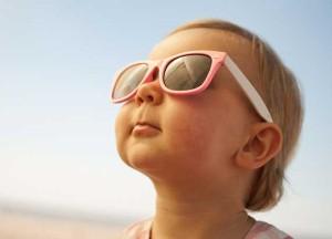 Vitamina D exposicion solar