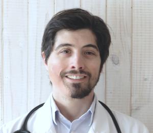 """<p style=""""text-align: center;"""">Médico cirujano</a><br> Terapia herbolaria mapuche-Pehuenche</a><br> '"""